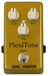 Carl Martin Single Channel Plexitone Junior Pedal