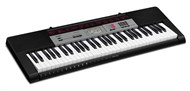 Casio CTK-1500 portable keyboard