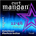Curt Mangan Nickelwound 11-48 11148