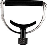 Planet Waves PW-CP-18 Cradle Capo Main