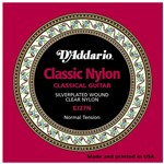 D'Addario EJ27N Student Classical Normal Tension (28-43)