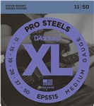 D'Addario EPS515 XL Pro Steels Main