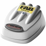 Danelectro FAB D2 Overdrive Pedal