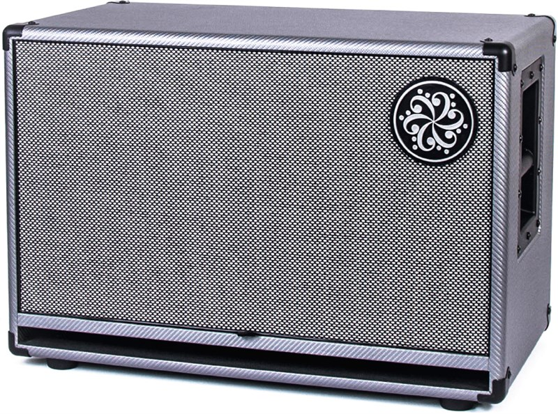 Darkglass DG210C Bass Cab Main