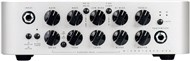 Darkglass Microtubes 500 Bass Head Main