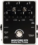 Darkglass Microtubes B7K Front