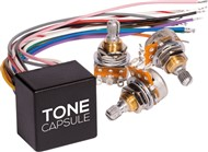 Darkglass Tone Capsule Wiring Harness