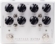 Darkglass Vintage Ultra Front