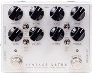 Darkglass Vintage Ultra V2 Main