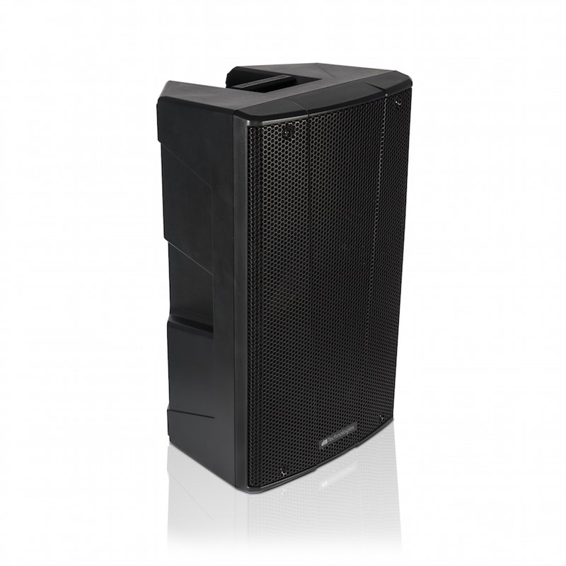 dB Technologies BH15 Active Pa Speaker main image