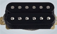 Dean Michael Angelo Batio Hands Without Shadows Signature Pickup