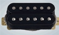 Dean Pat Baker 'Baker Act' Signature Pickup (G-Spaced)