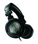 Denon DNHP700 Closed Back DJ Headphones