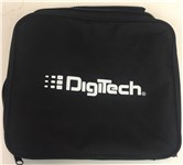DigiTech Pedal Case