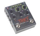 DigiTech Trio Plus Advanced Band Creator & Looper Pedal