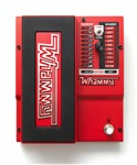 DigiTech Whammy 5th Generation Pitch Shift Pedal