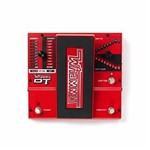 DigiTech Whammy DT Pitch Shift Pedal