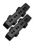 DiMarzio DP123 Model J (Black)