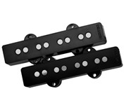 DiMarzio DP149 Ultra Jazz Pair