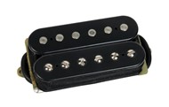 DiMarzio DP193BK Air Norton (Black)