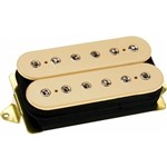 DiMarzio DP213CR PAF Joe Humbucker Pickup, Cream
