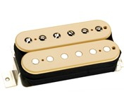 DiMarzio DP223F PAF 36th Anniversary Humbucker Pickup, F-Spaced, Bridge, Cream