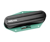 DiMarzio The Chopper T for Tele Bridge Black