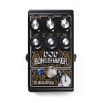 DOD Boneshaker Parametric Distortion Pedal