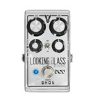 DOD Looking Glass FET Overdrive Pedal