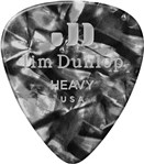Dunlop 483P Celluloid Pick Main