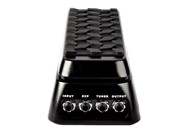 Dunlop DVP1XL Volume Pedal X with Expression Output