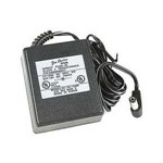 Dunlop ECB04UK 18V DC Regulated Power Supply
