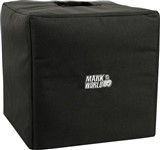 DV Mark AC101 Acoustic Combo Cover