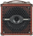 Mark Acoustic AC801P Front