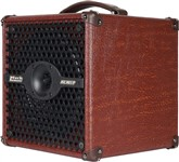 Mark Acoustic AC801P Angle