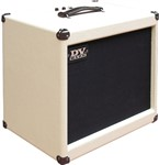 DV Mark Jazz 12 45W 1x12 Combo
