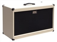 DV Mark Jazz 212 45W 2x12 Combo