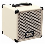 DV Mark Little Jazz 50W 1x8 Combo