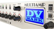 DV Mark Multiamp Angle Close-Up