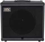 DV Mark Neoclassic 112 Small 150W 1x12 Cab