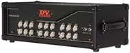DV Mark Triple Six III Angle