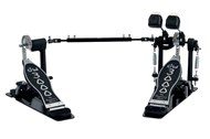 DW 3000 Series 3002 Double Pedal