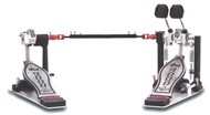 DW 9000 Series 9002 Series Double Pedal