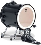 DW 9000 Series 9909 Bass Drum/Percussion Lifter