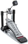 DW 9000 Series 9000XF Bass Drum Pedal, Extended Footboard