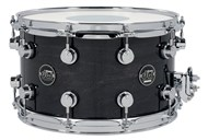 DW Performance Series 14x8in Snare, black