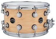 DW Performance Series 14x8in Snare, Natural
