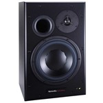 Dynaudio BM 15A Left (Single)