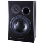 Dynaudio BM 15A Right (Single)