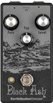 EarthQuaker Devices Black Ash Main